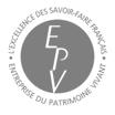 EPV - Entreprise du Patrimoine Vivant - L'Excellence des savoir-faire Français