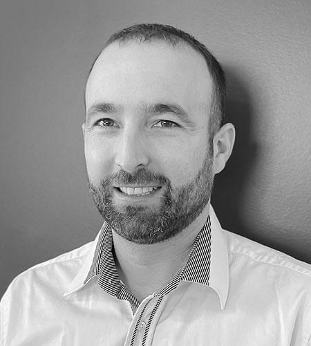 Vincent Marlière - Directeur Général - EMATEK